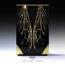 Verteramo-Art_Design-11