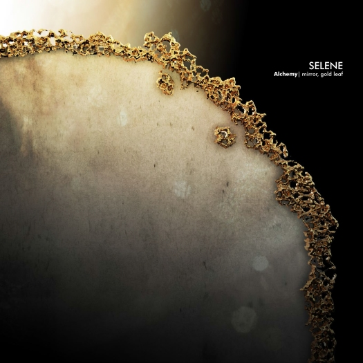 Verteramo-Art_Design-20